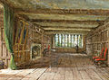 Louise Rayner Interior at Haddon Hall.jpg