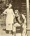 Louisiana (1919) - Beery & Martin 2.jpg