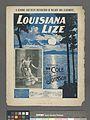 Louisiana Lize (NYPL Hades-608646-1256381).jpg