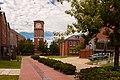Louisiana Tech Alumni Walk and Clock Tower.jpg