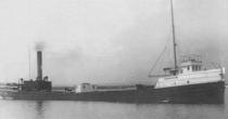 Louisiana ship prior to 1913 Great Lakes storm.png