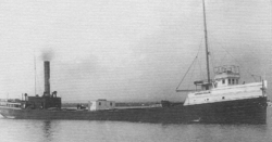Louisiana ship prior to 1913 Great Lakes storm.png