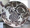 Louvre Suse I Coupe décor géométrique et quatre bouquetins 1 14012018.jpg