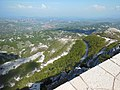 Lovcen, 2013-05-04 - panoramio (1).jpg