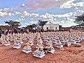 Love Army for Somalia.jpg