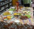 Lovely Table Settings (5115690934).jpg