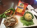 Lovin' Spoonfuls Vegan Restaurant (40778057673).jpg