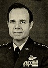 Martin G. Colladay