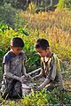 Luang Namtha5.jpg