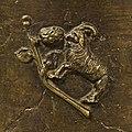 Lublin 1585 bell goat.jpg