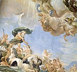 Luca Giordano - Allegorie des menschlichen Lebens und der Dynastie der Medici.jpg