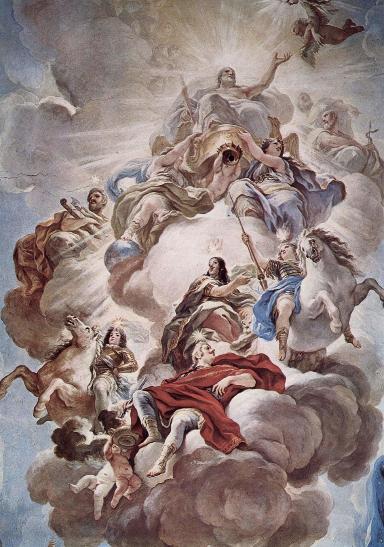Luca Giordano 023