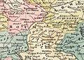 Lucas, Fielding Jr. Turkey in Asia. 1823 I.jpg
