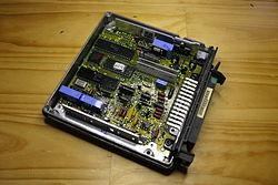 Lucas 14CUX PCB.jpg