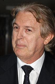 Luciano Bivar Brazilian politician