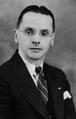 Lucien Plamondon.png