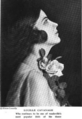 LucilleCavanagh1919T.png