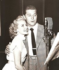 gordon macrae oh what a beautiful morning