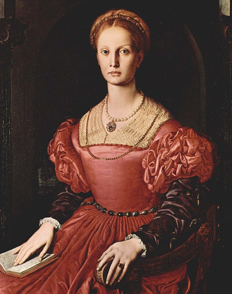 Lucrezia Panciatichi by Angelo Bronzino.jpg