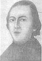 Ludvig Mlotkovskiy.jpg