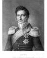 Ludwig Anhalt-koethen-pless.png