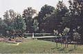 Ludwig Willroider - Schlosspark Viktring - 1891.jpeg