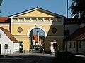 Ludwigstor - panoramio.jpg