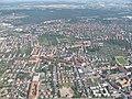 Luftbild 121 Mickten Neukaditz Trachau.jpg