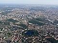 Luftbild Berlin-Weißensee 01.jpg