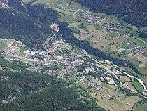 Luftbild Fiesch.jpg
