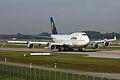 Lufthansa 744 D-ABTK-1.jpg