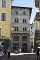 Lugano - panoramio (156).jpg