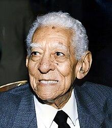 Luis Beltrán Prieto Figueroa.jpg