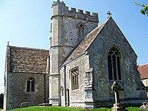 Lullington church.jpg