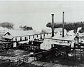 Lumber Mill at Logtown - GPN-2000-000541.jpg