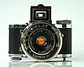 Lumiere Super ELJY type3 - LYPAR 50mm f3.5.jpg