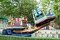 Luna Park, Yerevan 2.jpg