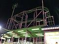 Lunapark Idroscala (34151607420).jpg