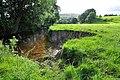 Lupton Beck - geograph.org.uk - 1423938.jpg