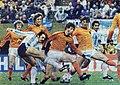 Luque vs holanda 1978.jpg