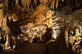 Luray Caverns (7531212414).jpg