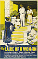 Lure of a Woman.jpg