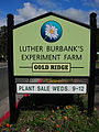 Luther Burbank's Experiment Farm, 7781 Bodega Ave., Sebastopol, CA 95472.jpg