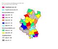 Luxemburggroei18462016.png