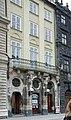 Lviv 0043.jpg