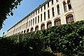 Lycée Lakanal à Sceaux (Hauts-de-Seine) le 9 juin 2016 - 13.jpg