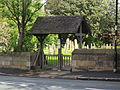Lych gate, Sefton Parish Church (1).jpg