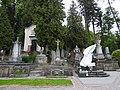Lychakiv Cemetery 21.jpg