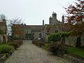 Lympne Castle, 2011.jpg