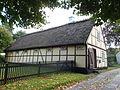 Lyngby Kirkestræde 14, bygning 3, Lyngby-Taarbæk, 2011-09-19.jpg